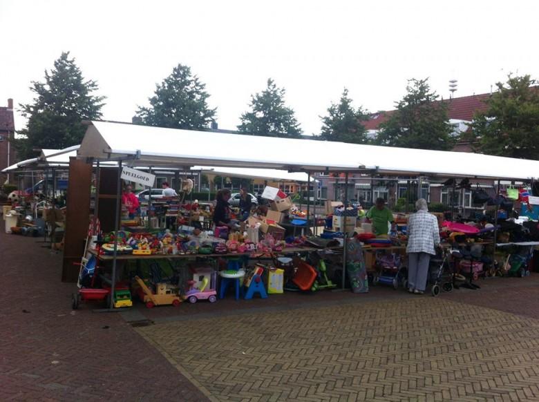 rommelmarkt2014