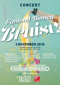 Egmond_Binnen_Bruist